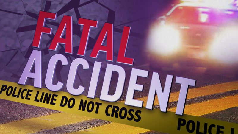 Two Grand Island men were killed following an accident in northeast Nebraska over the weekend.
