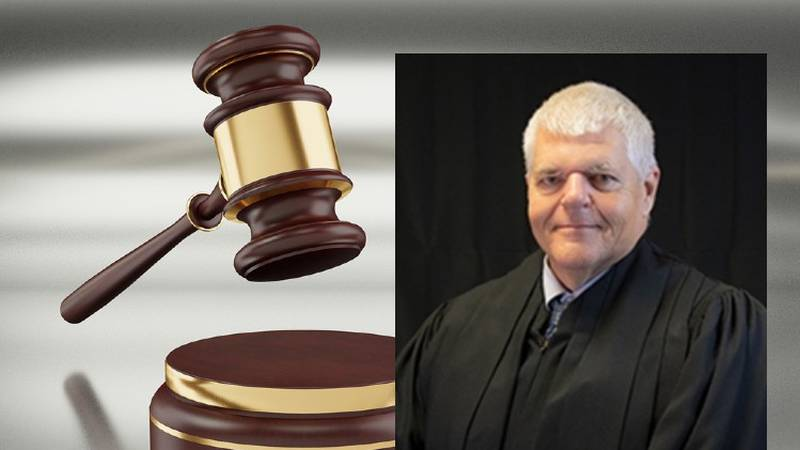 Judge Mark Young has served the citizens of Hall and Buffalo Counties (9th Judicial District)...