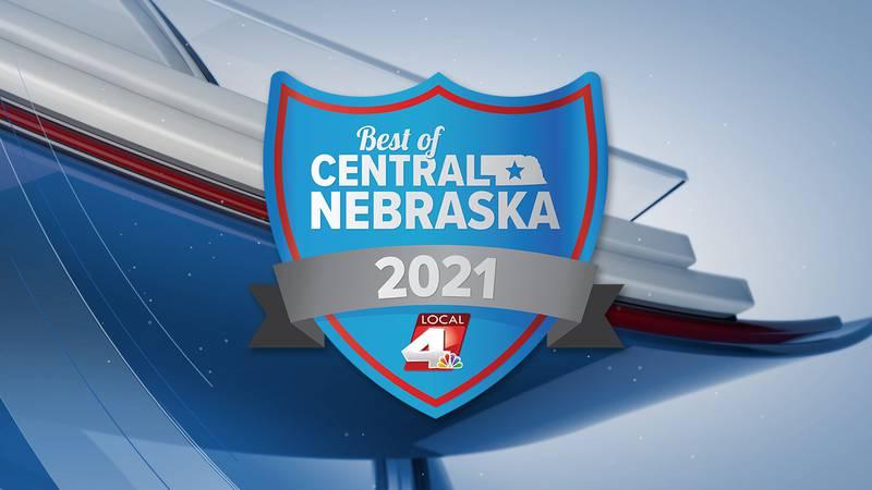 Best of Central Nebraska