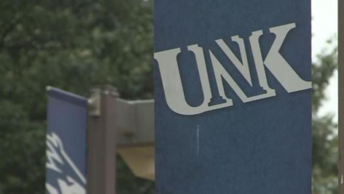 UNK announces plan to return to 'normal' this fall.