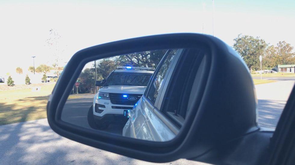 21 arrests, 250+ citations in 'U Text, U Drive, U Pay' campaign