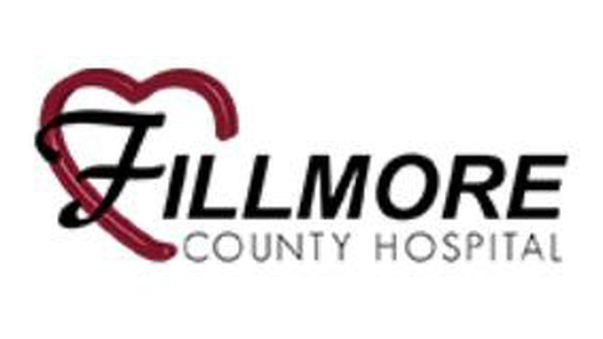 Fillmore County Hospital