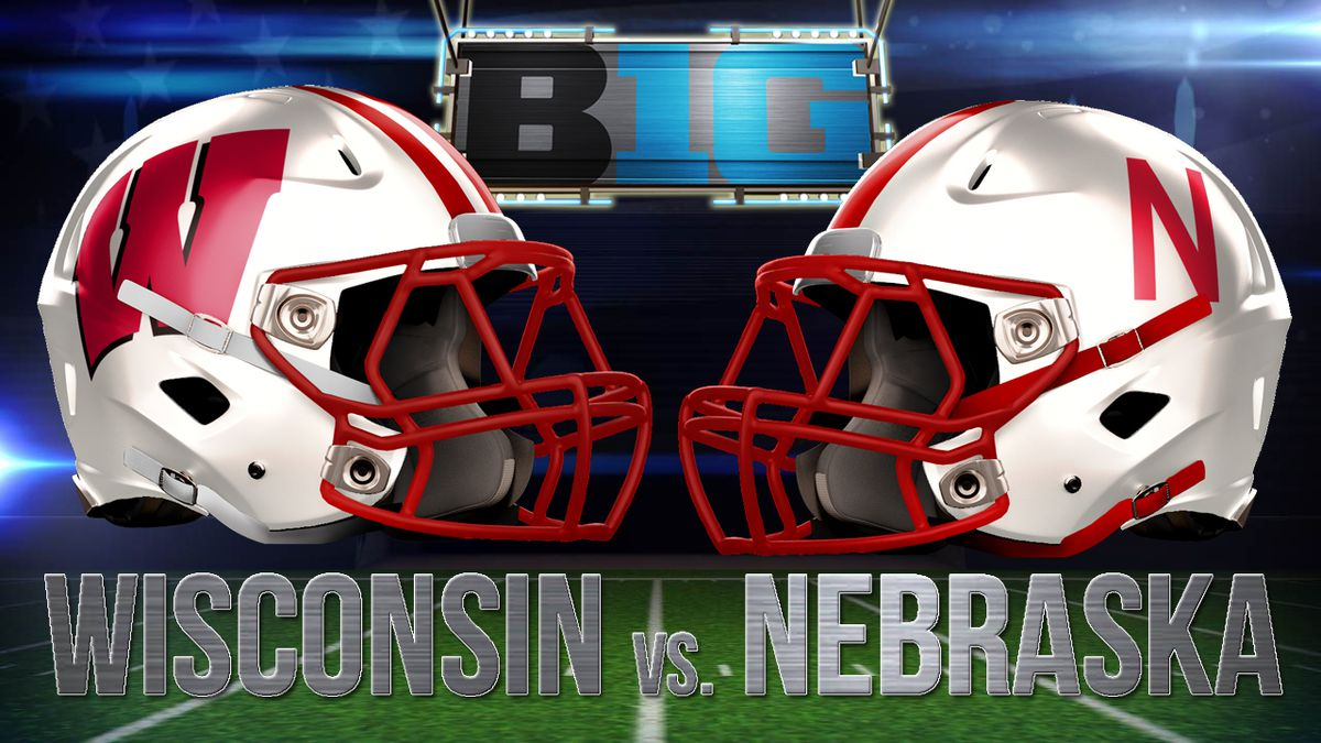 Following a 52-17 loss to Ohio State in its season opener, Nebraska is looking forward to a...