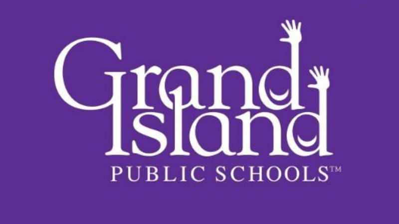 Grand Island schools are expected to announce a new strategic plan at a Thursday school board...
