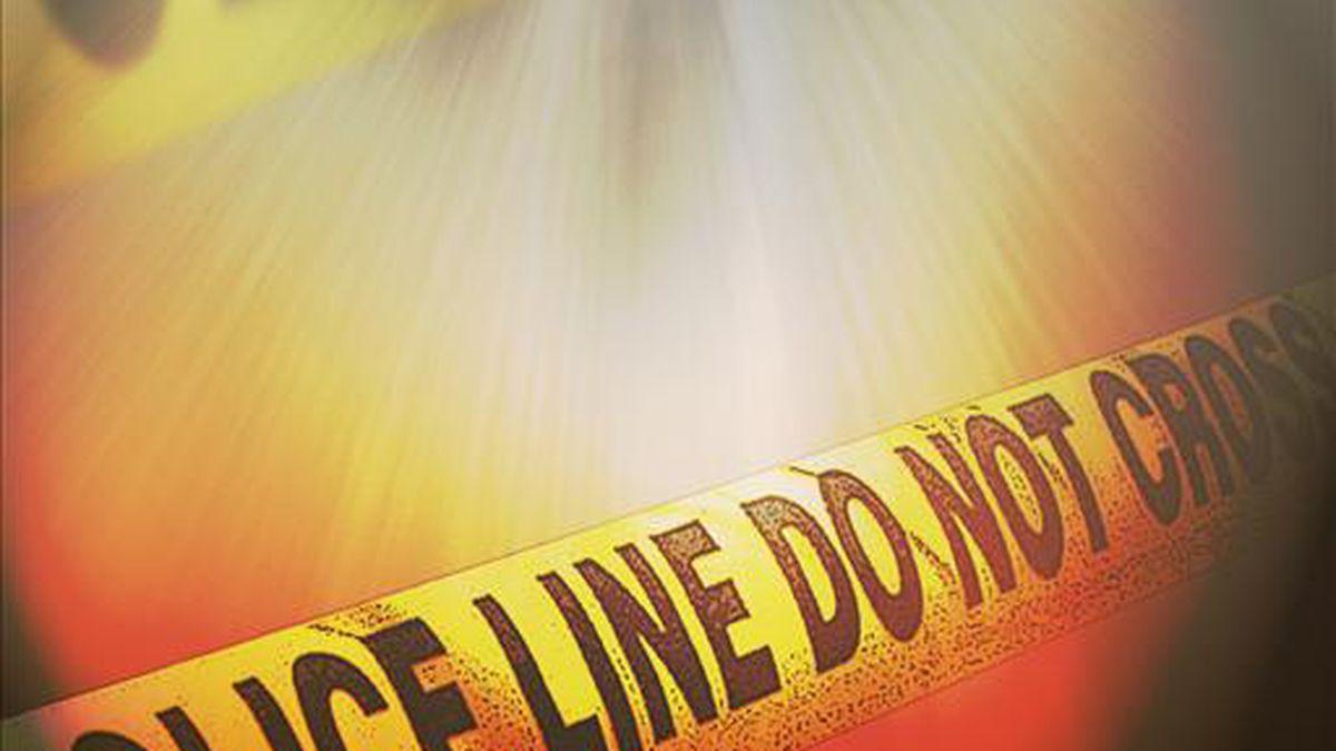 Grand Island women injured during burglary