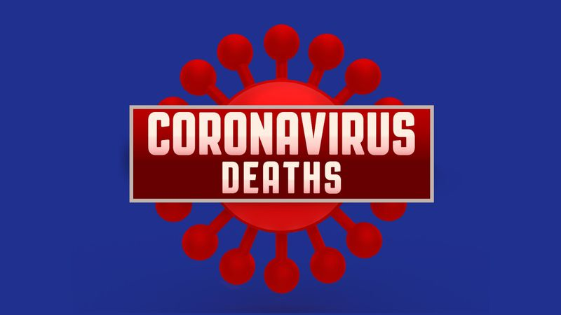 Ohio County has had 1,324 confirmed COVID-19 cases and 27 deaths to date.