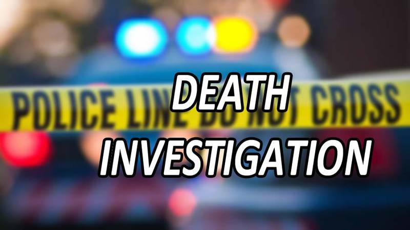 NSP, KPD are investigating the death of a Kearney man south of Minden.