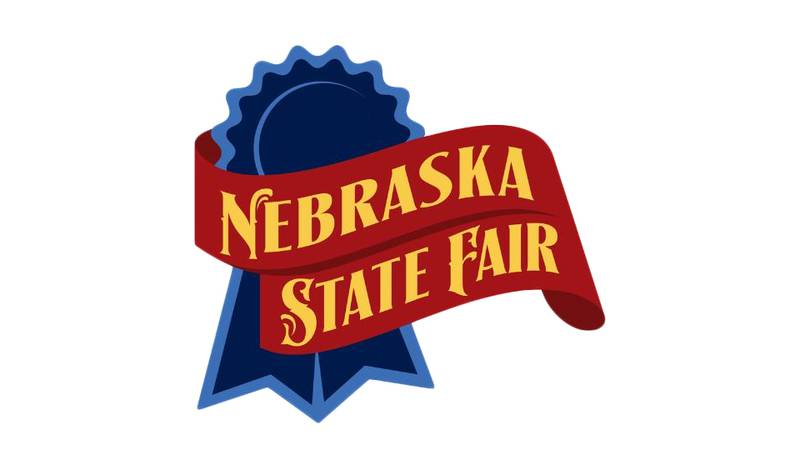 2021 State Fair concerts have been announced.