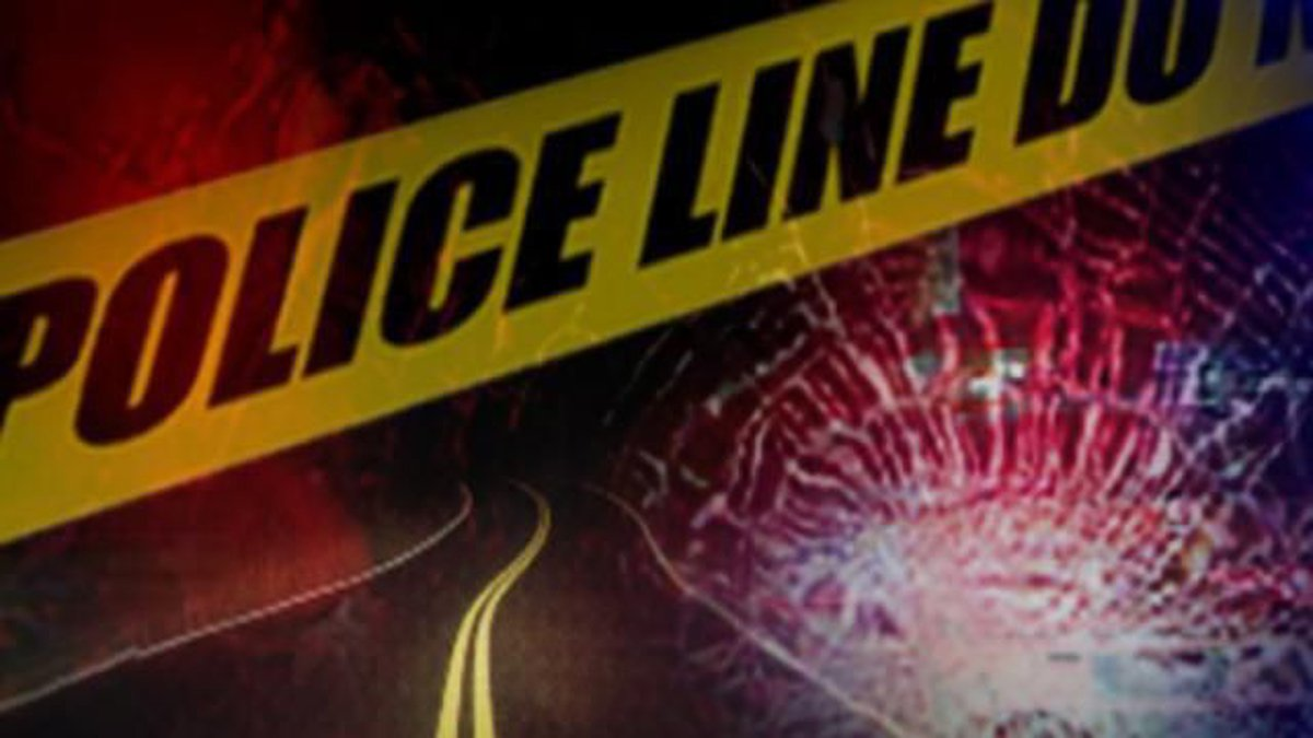 Doniphan teenager died in Tuesday accident on Interstate 80.