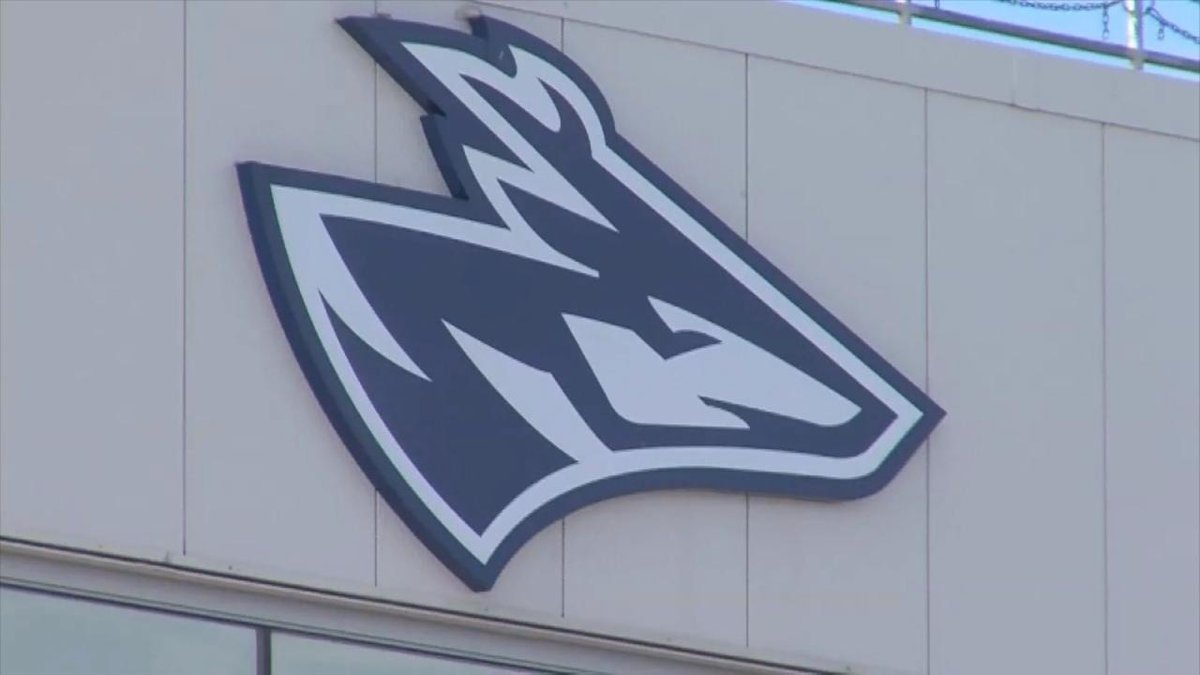 UNK Hall of Fame class announced