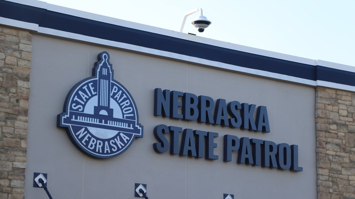 Troopers with the Nebraska State Patrol (NSP) Carrier Enforcement Division conducted surprise...