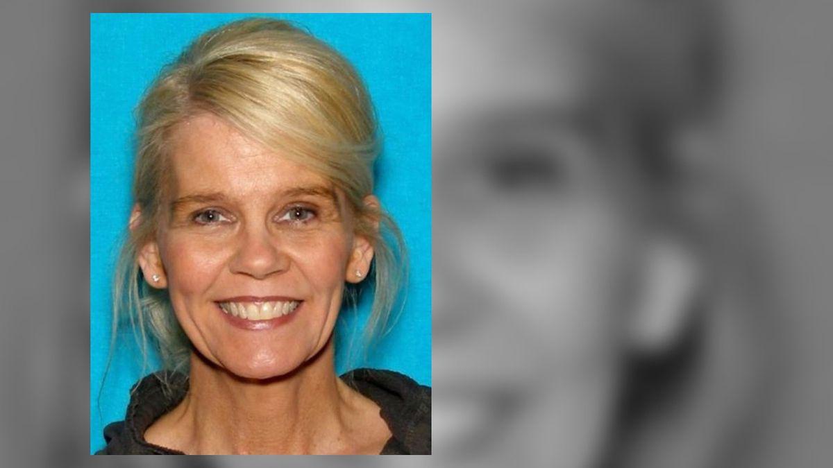 52-year-old Tammy S. Sukstorf of Cedar Bluffs.
