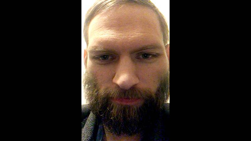Adam Price was located and arrested Sunday evening, May 16, 2021, in Pacifica, Calif., hours...