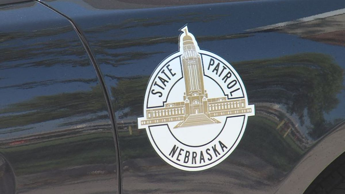 Nebraska State Patrol says they'll still be patrolling roads even as summer campaign comes to an end. (Credit: Alicia Naspretto, KSNB)