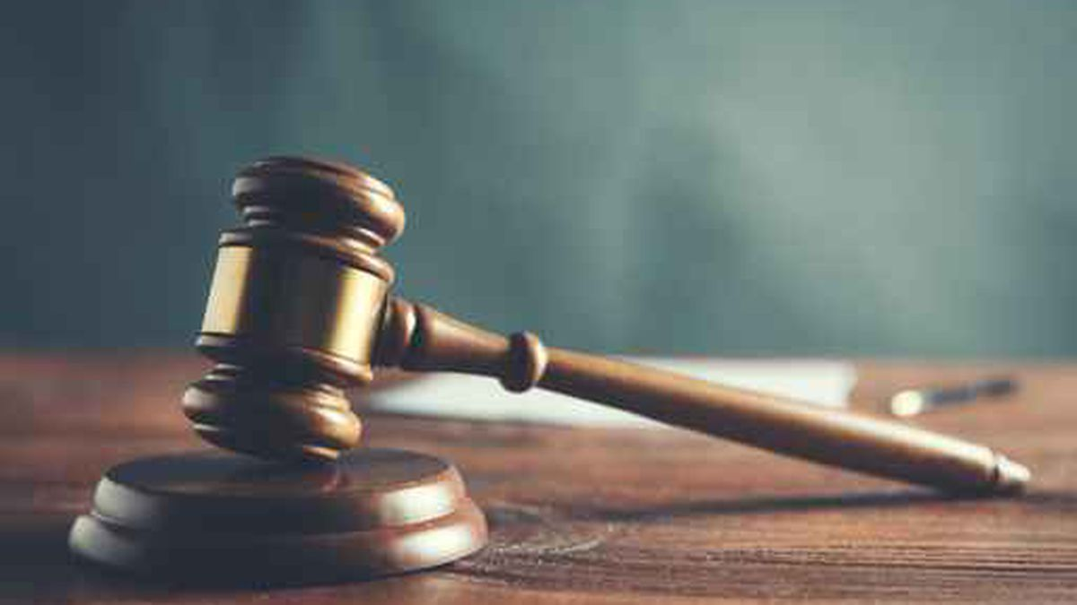 Dale Roberson, 37, of Grand Island has been sentenced in federal court for conspiracy to...