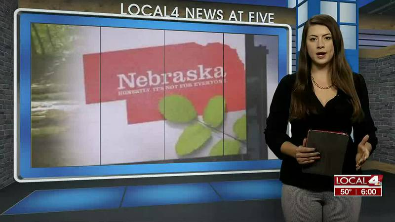 Nebraska Tourism Conference welcomes professionals from across state to Grand Island