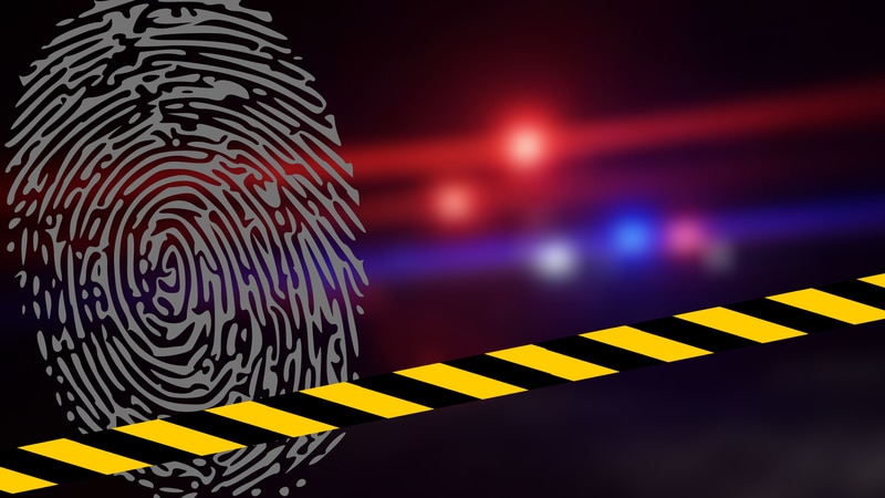 Local, state and federal authorities are investigating a threat which forced the Sherman County...