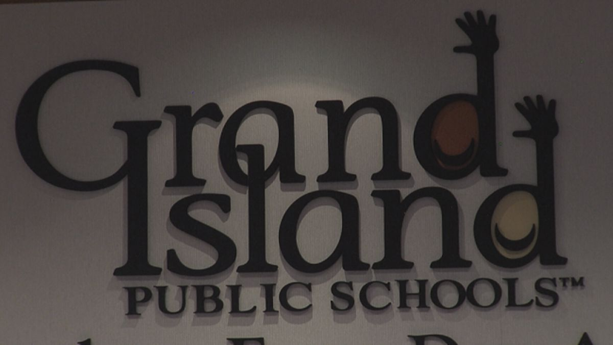 Grand Island Public Schools announced that middle school winter sports practices will begin as planned.