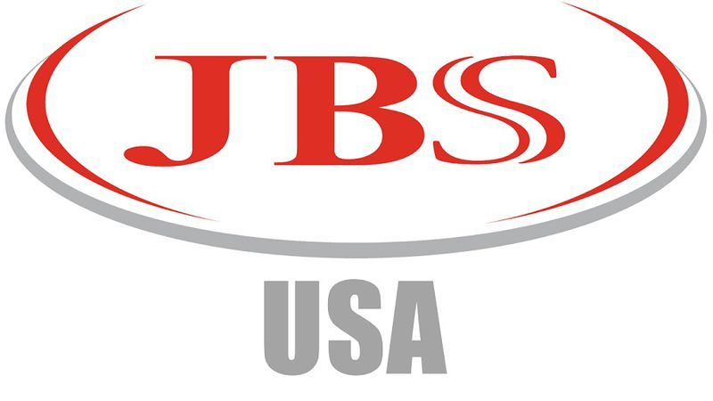 JBS Swift announced a vaccine bonus program Thursday.