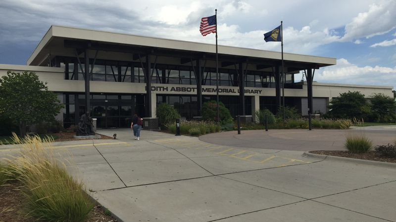 Full use of the Grand Island Public Library could be a money saving, and lifestyle changing,...