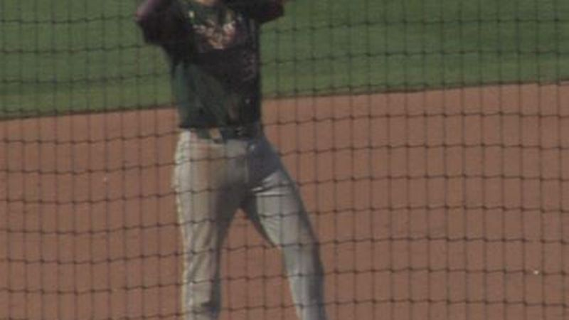 Kernels drop first game at State