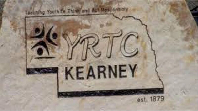 The Kearney YRTC met standards during a tri-annual audit.