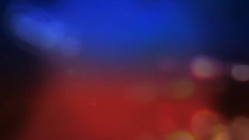 A Grand Island teen found herself in hot water after assault officers following a joyride.