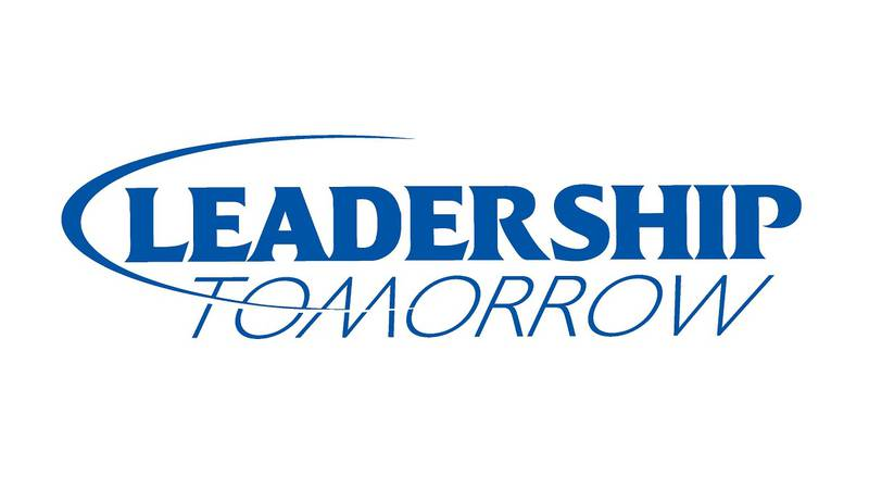 Leadership Tomorrow launches Discover Grand Island.