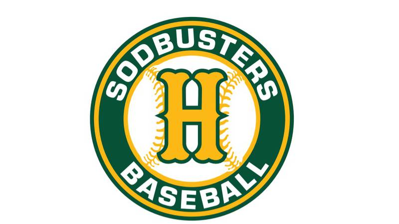 The Casper Horseheads escape with a 6-5 win Tuesday night.