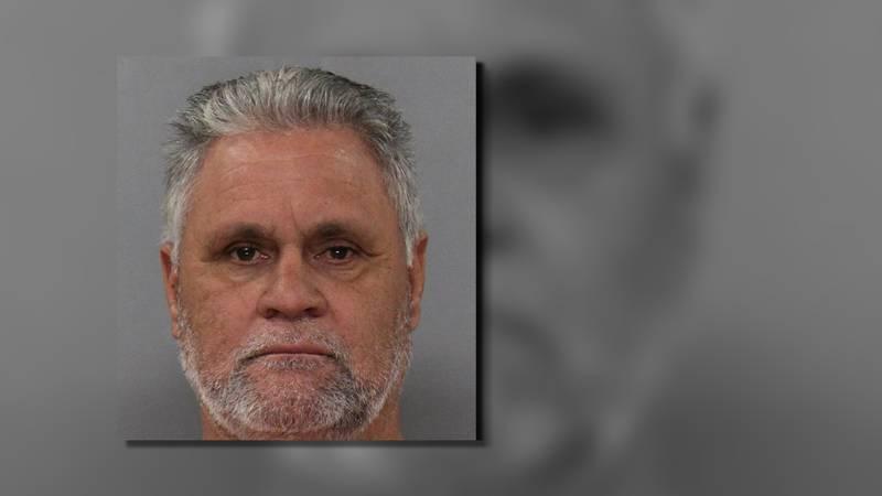 Nelson Nunez-Acosta sentenced to federal prison for hauling fentanyl in Nebraska.