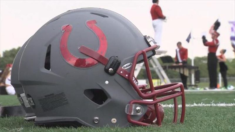 New football coach brings winning record from Doane College