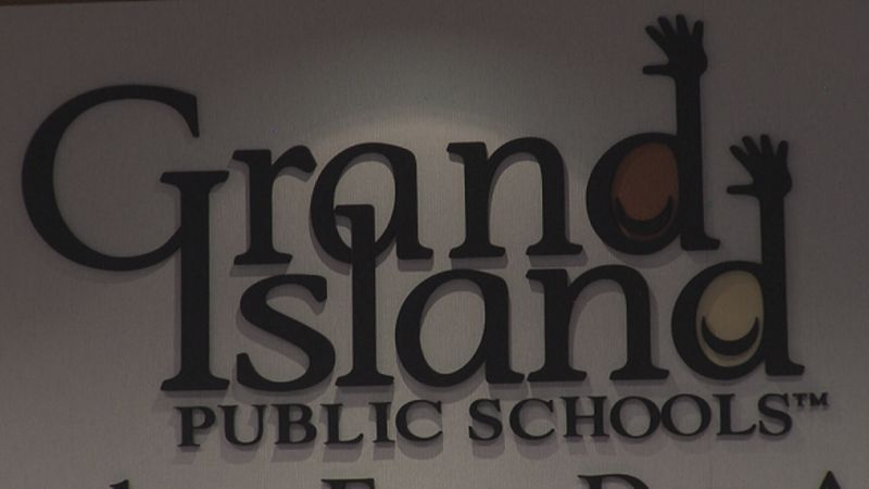 With the pandemic affecting Grand Island Public Schools financially, on Thursday they announced...