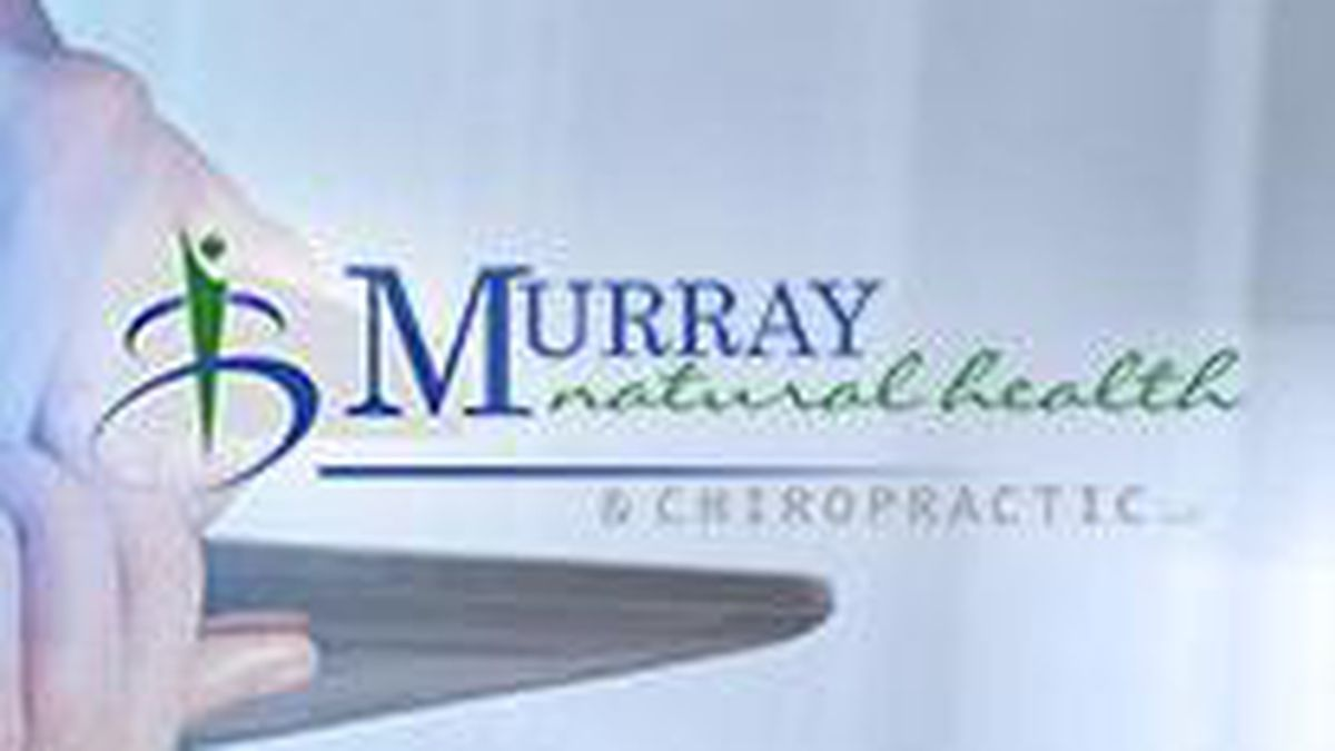 Murray Health and Chiropractic