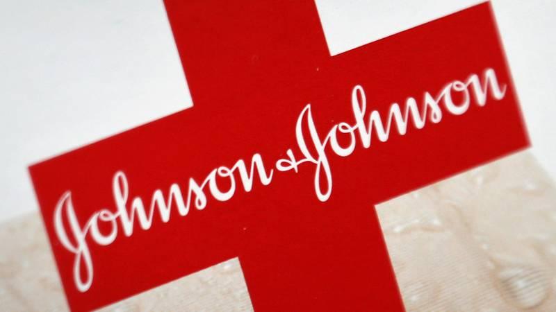 Johnson & Johnson Vaccine Halted in Maine