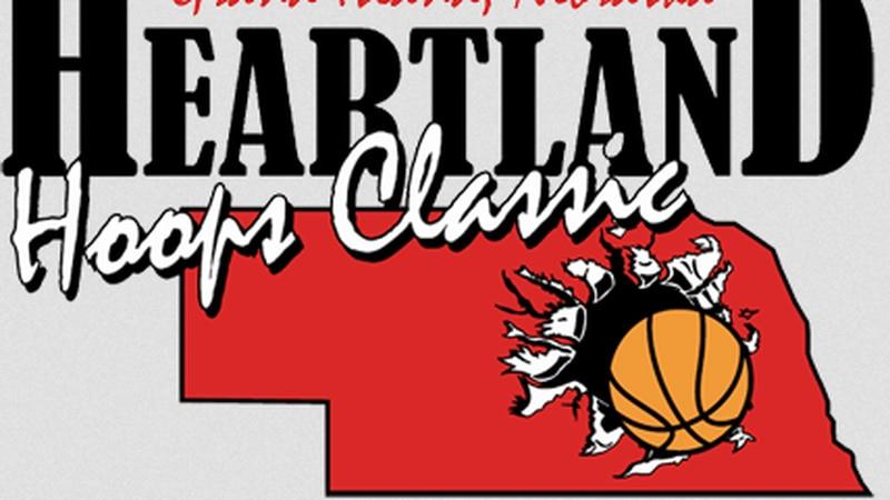 Grand Island Heartland Hoops Classic Announces 2021 Schedule