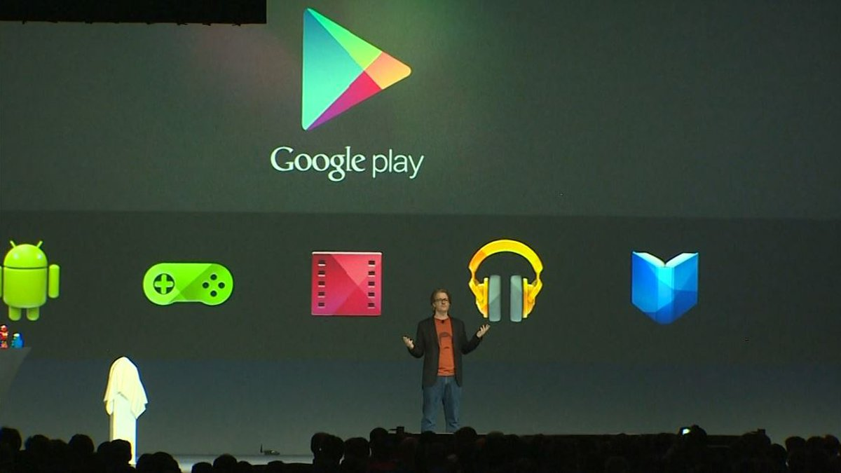 """This week the tech giant updated its Google Play policy to ban """"sugar dating"""" apps."""