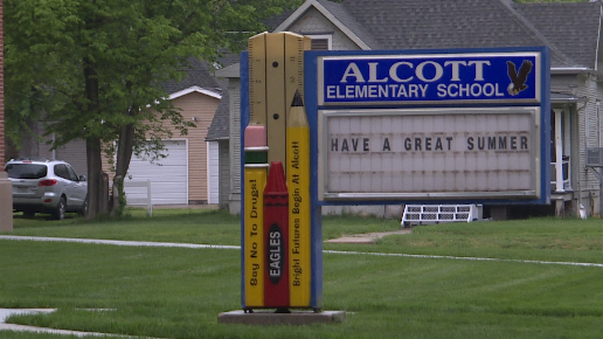 Now that school is official out for Hastings Public Schools, teachers and administrators are planning for how their summer programs will look and how they will handle the fall. (KSNB)
