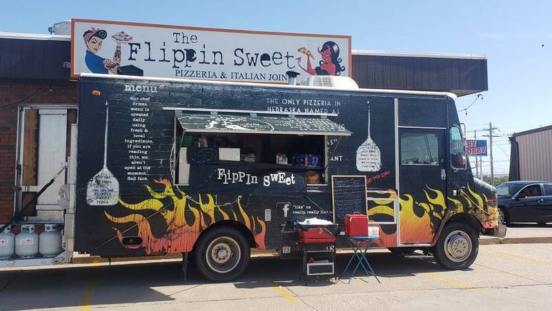 Owner of Flippin Sweet ordered to pay more than $17,000 in back pay