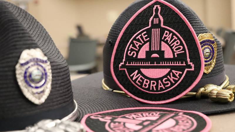 The Nebraska State Patrol is joining law enforcement agencies throughout the country for...