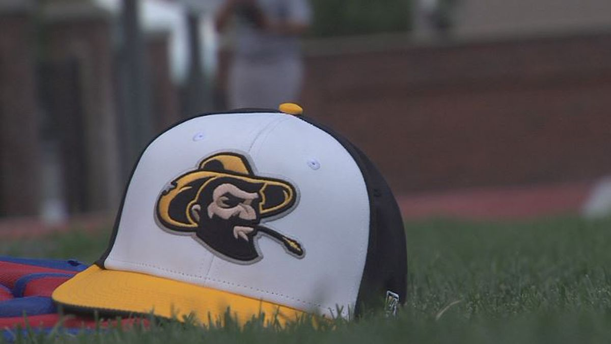 The Sodbusters have hired a head coach to fill the position left vacant by Bill Clay. JM Kelly...