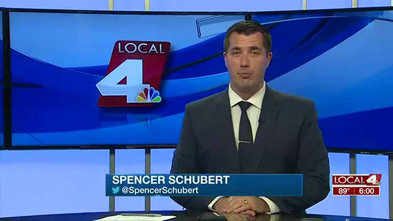 HPD investigating Friday night shooting