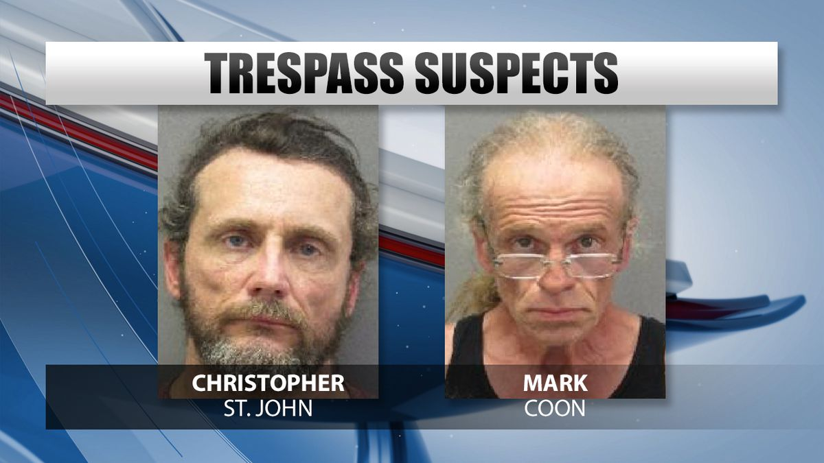 (Source: Adams County Sheriff's Office)