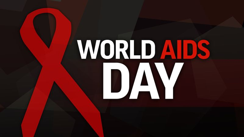 Designated on December 1 every year since 1988, World AIDS Day is an international day...
