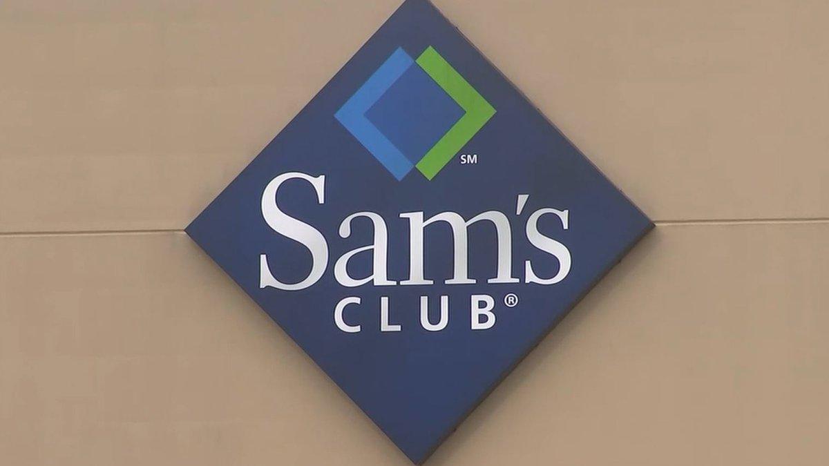 Sam's Club announced it's bringing back free food samples.